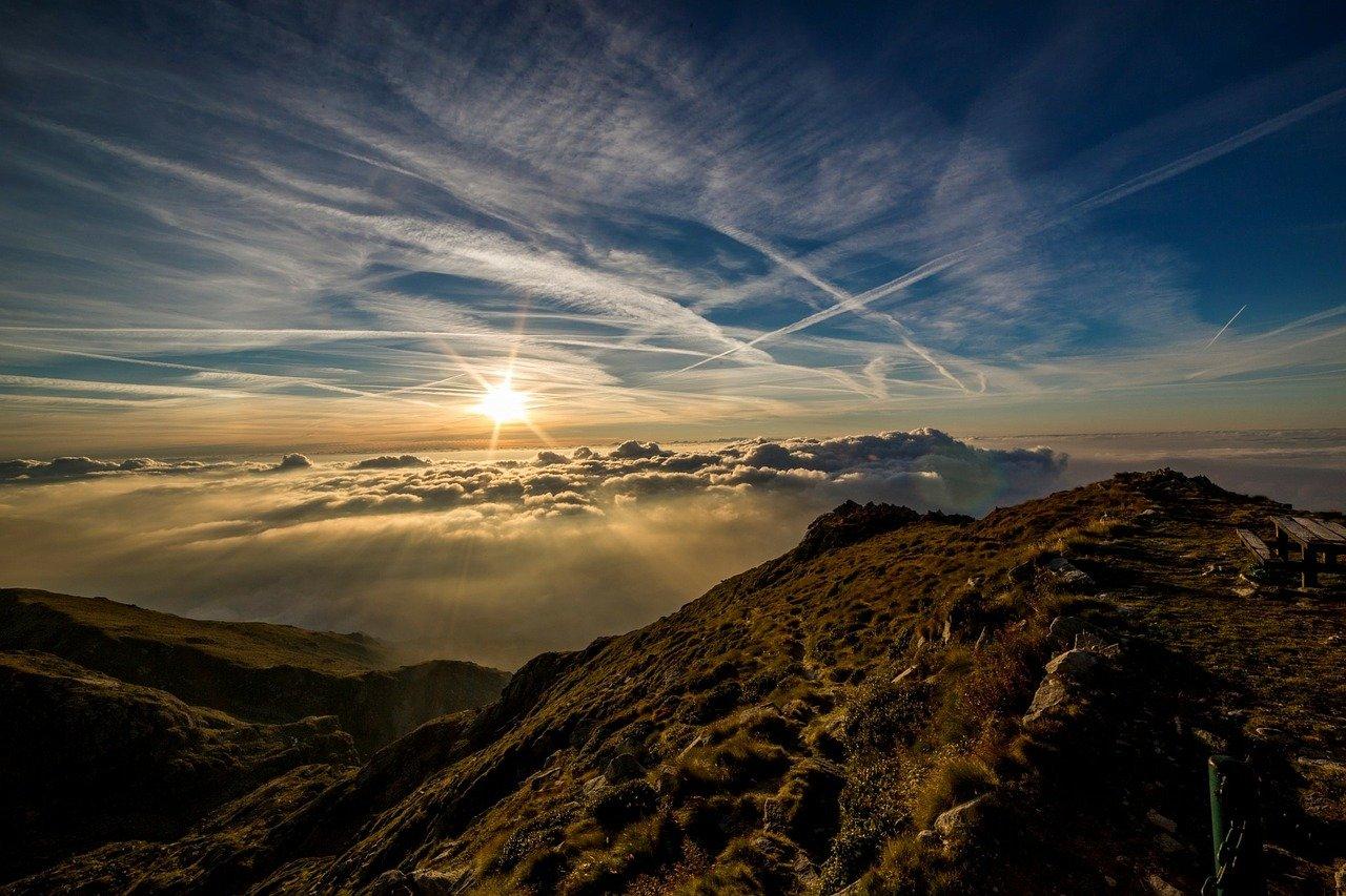 mountains-190055_1280 (1)